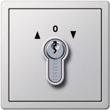 Bộ CT đơn có khóa F100
